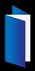 Symbol-Flyer